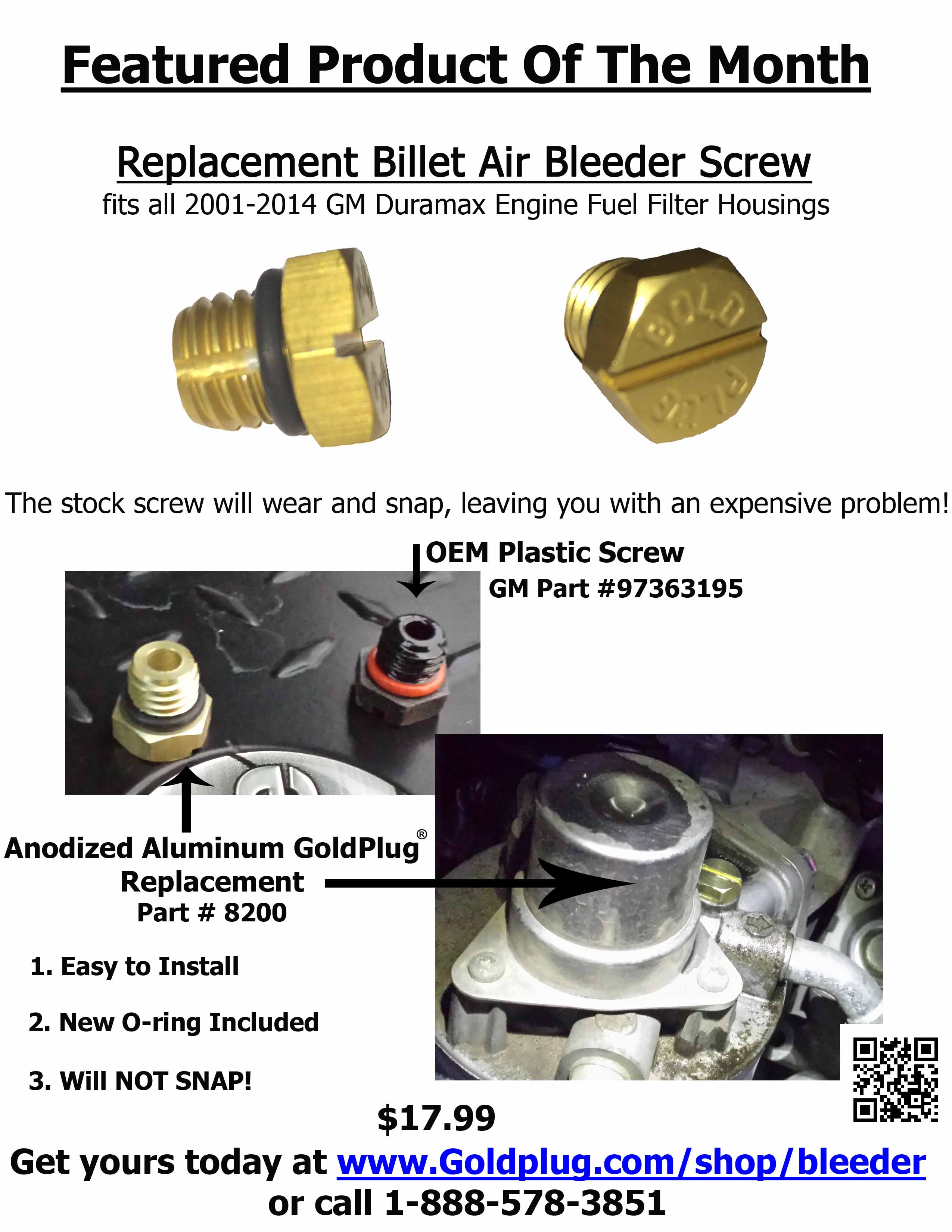 The Banana Pan Gmc Diesel Fuel Filter Head Seal Kit Includes All Seals Required To Rebuild Instructions Included